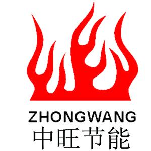 電熱式燃氣蒸汽發生器-電加熱燃油蒸氣發生器-液化(hua)氣汽化(hua)器-東莞(guan)中旺