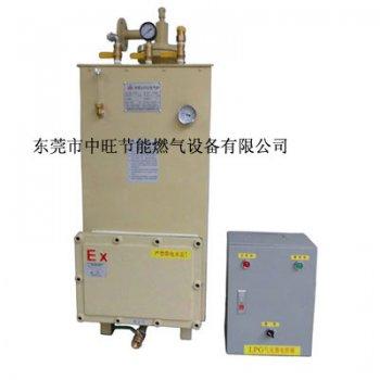 LPG液化(hua)氣氣化(hua)器