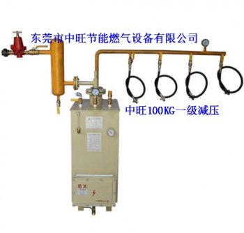 中旺液化(hua)石油tui)hua)器