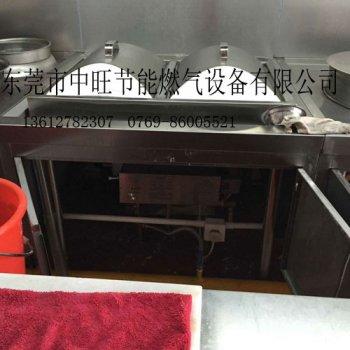 燃氣臥式蒸汽機蒸廣式腸(chang)